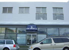 854-cordova-commercial-painting-vancouver
