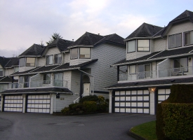 1015-Fraserview-strata-painting-trim-coquitlam