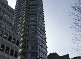 1228-hastings-st-highrise