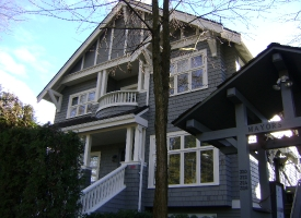 320-west-15-townhouse-repaint