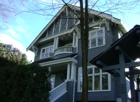 320-west-15th-townhouse-painting-bc