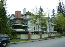3680-banff-court-paint-jobs-exterior