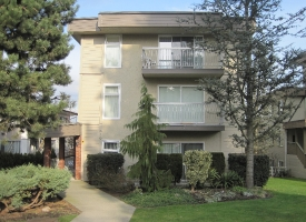619-colborne-st-wolfgang-painters