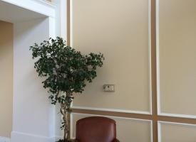 lms2404-6838-station-hill-dr-interior-lobby
