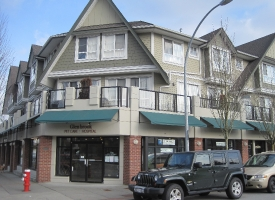 815-1st-street-commercial-repainting