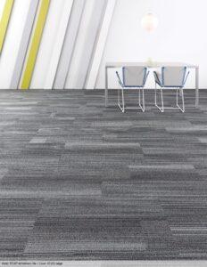 Mira Floors