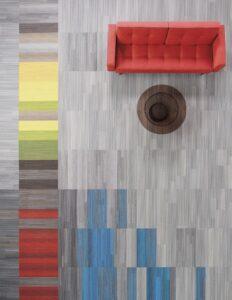 Mira Floors and Interiors